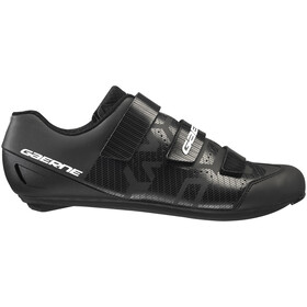Gaerne G.Record Cycling Shoes Men black
